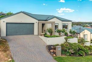 4 Boree Place, Jerrabomberra, NSW 2619