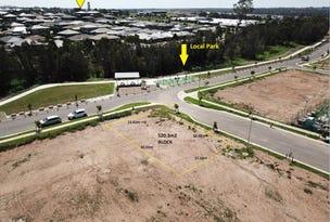 35 Lilywhite Circuit, Oran Park, NSW 2570