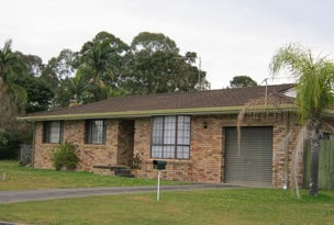 2 Elizabeth Street, Urunga, NSW 2455