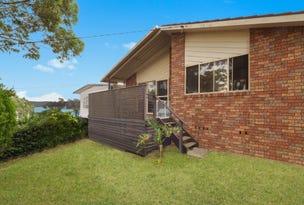 31A Jirramba Ave, Saratoga, NSW 2251