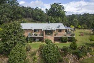 272 Egans Road, Batemans Bay, NSW 2536