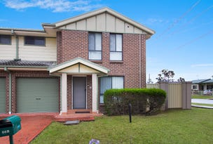 66B Hill End Road, Doonside, NSW 2767