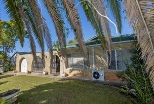 8 Frangela Drive, Murwillumbah, NSW 2484