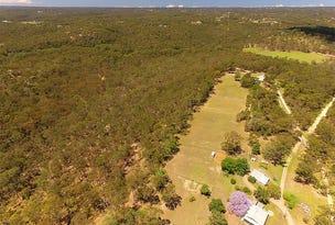 236 Pitt Town Road, Kenthurst, NSW 2156