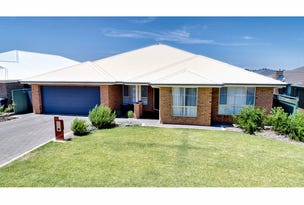 11 Eddy Court, Dubbo, NSW 2830