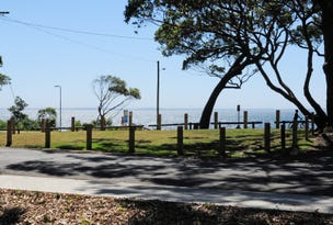 GB of 1 Beach Street, Huskisson, NSW 2540