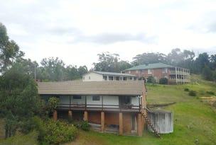36 Ray Carter Drive, Quirindi, NSW 2343