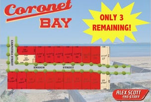 L27 Ensign Street CORONET BAY, Coronet Bay, Vic 3984