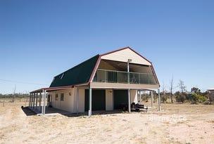 140b Renmark Road, Wentworth, NSW 2648