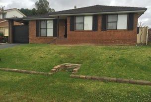 37 Queenscliff Drive, Woodbine, NSW 2560