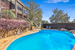 4 Emerald Place, Murwillumbah, NSW 2484