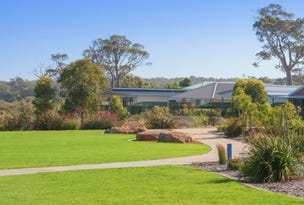 Lot 46, 68 Brookfied Avenue, Margaret River, WA 6285