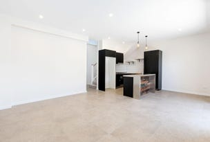 3/243 West Street, Blakehurst, NSW 2221