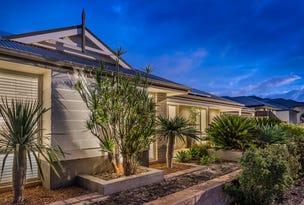23 Botanic Avenue, Banksia Grove, WA 6031