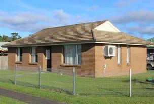 1 Portland Court, St Helens, Tas 7216