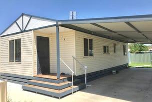 150 Parker Street, Hay, NSW 2711