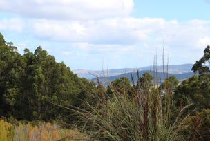 Lot 37  Scanlons Road, Cygnet, Tas 7112