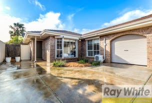 2/35 Katoomba Terrace, Largs North, SA 5016