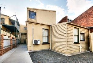 26B School Lane, Deniliquin, NSW 2710