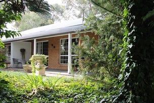 3/16-32 Barooga Road, Tocumwal, NSW 2714
