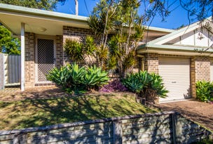 21A Sandpiper Place, Green Point, NSW 2251