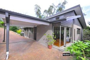 10 Hampshire Avenue, West Pymble, NSW 2073