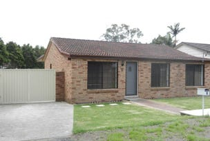 8 Catherine Street, Mannering Park, NSW 2259