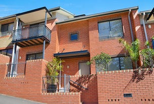 68a Wolfe Street, The Hill, NSW 2300