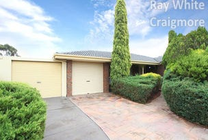 7 Madrid Court, Craigmore, SA 5114