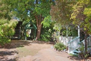 19 Wilson Street, Nannup, WA 6275