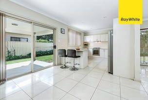 40 Wiggs Rd, Riverwood, NSW 2210