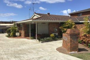 7/16 Gore Street, Port Macquarie, NSW 2444