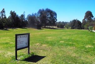 Lot B22, 76 Peppertree Drive, Pokolbin, NSW 2320