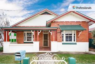 1 Yathong Street, Wagga Wagga, NSW 2650