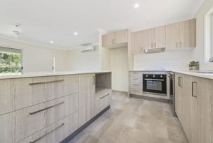 1 Curlew Court, Jubilee Pocket, Qld 4802
