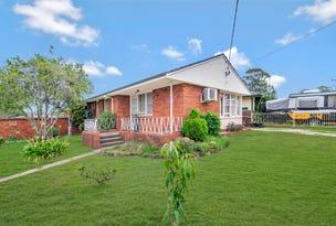 27 Busby Road, Busby, NSW 2168