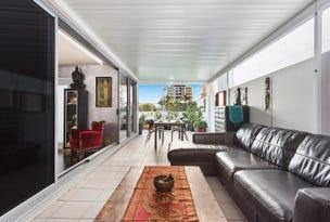 403/80 Ebley Street, Bondi Junction, NSW 2022