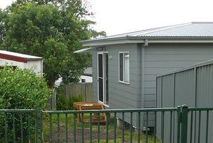 29A WILGA STREET, Windale, NSW 2306