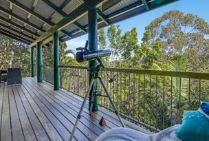 20 Pacific View Drive, Tinbeerwah, Qld 4563