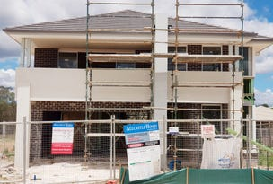 Lot 1444 Fanflower Avenue (Willowdale Estate), Denham Court, NSW 2565