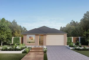 19 Fulton Place, Kellyville, NSW 2155