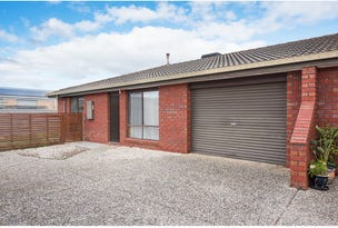 4/7 Burns Court, Wodonga, Vic 3690