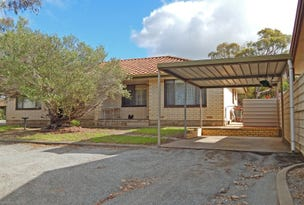 8 Watherston Street, Port Lincoln, SA 5606