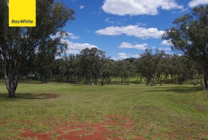 Lot 5 White Box Place, Inverell, NSW 2360