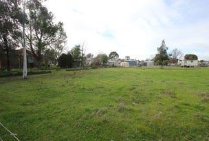 36 Court Street, Boorowa, NSW 2586