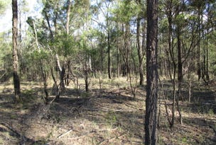 LOT 291 HAPPY LANE, Tara, Qld 4421
