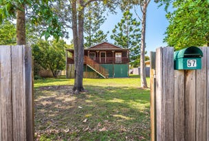57 River Street, Woodburn, NSW 2472