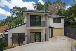 5 The Avenue, Mount Saint Thomas, NSW 2500