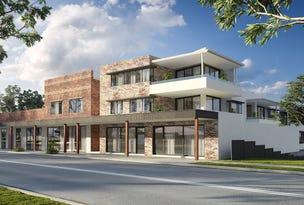 12/69 First Avenue, Sawtell, NSW 2452