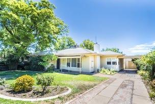 207 Walnut  Avenue, Mildura, Vic 3500